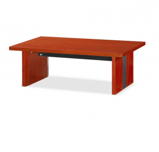 BCF-120cm Coffee Table