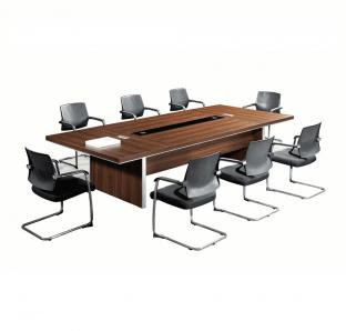 BCF-Executive Meeting  Table