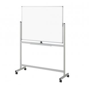Flip Up White Board | Garnet Furniture