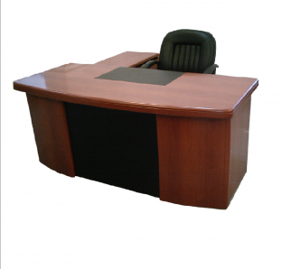 GD-2027 Executive Desk