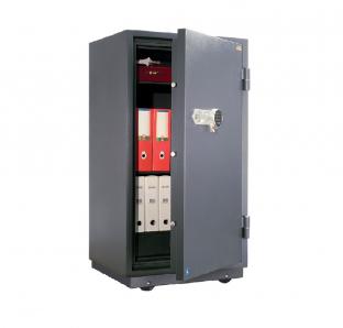 Fire Resistant Safe- FRS 133