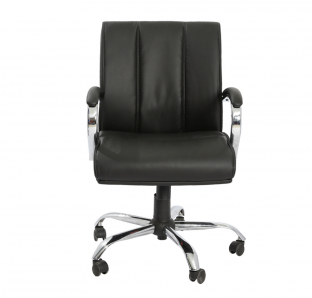 Hummer Medium Back Chair