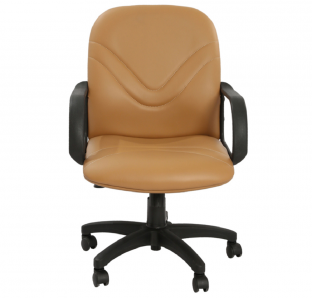 Lima Medium Back Chair