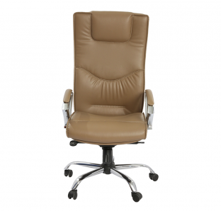 Skipper High Back Chair