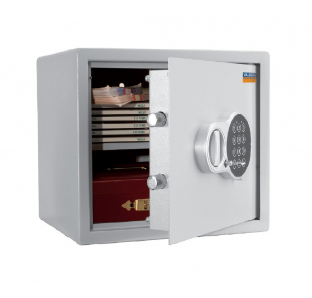 Hotel Safe Locker- 28 EL