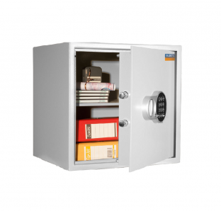 Hotel Safe Locker- 40 EL
