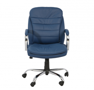 Tango Medium Back Chair