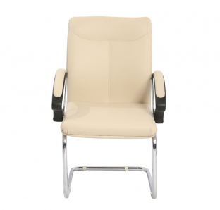 Target Visitor Chair