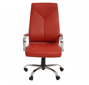 Alivio High Back Chair