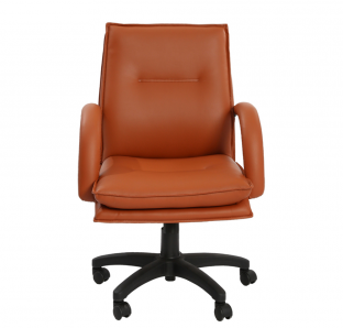 Lord Medium Back Chair