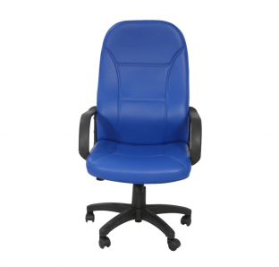 Nova High Back Chair