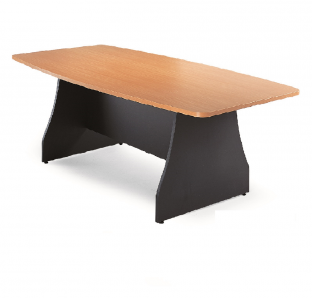 Concept Confrence Table