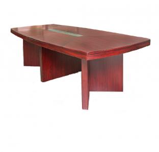 Conference Tables | Garnet Furniture