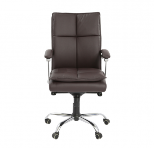 Petra Medium Back Chair