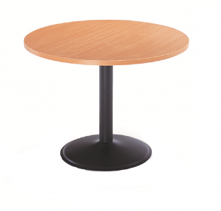 concept-Round Meeting Table