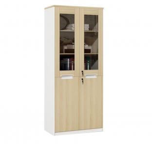 Executive G/W door cabinet