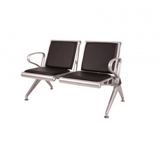 Innova UPH Two Seater Bench