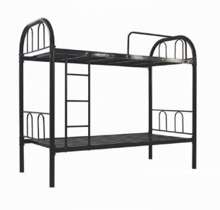 Metal Bunk Bed | Garnet Furniture