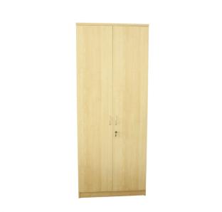 Custom Made Full Height Cabinet | Garnet Furniture