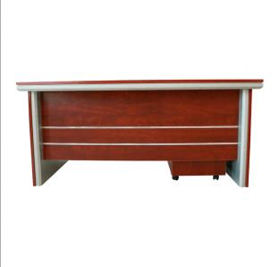 BFT-Executive Desk