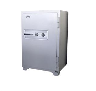 Godrej Fire Resistant safe