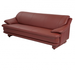 Bibbo Three Seater Seater