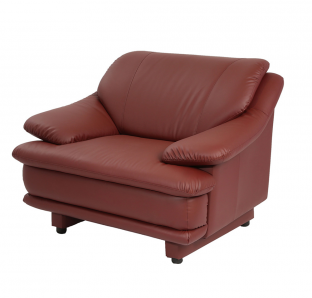 Bibbo Single Seater Sofa
