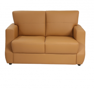 Jasmin Two Seater Sofa
