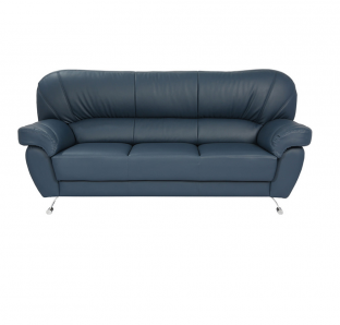 Dandy Three Seater Sofa