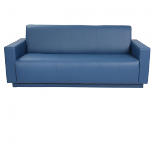 Diana Three Seater Sofa
