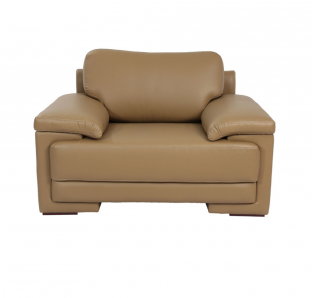 Ergo Single Seater Sofa