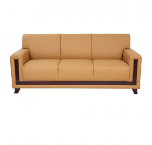 Lolita Three Seater Sofa