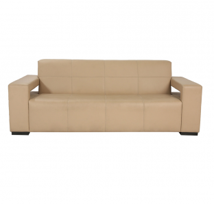 Philadelphia Three Seater Sofa