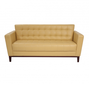 Prince Three Seater Sofa