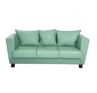 Queen Three Seater Sofa