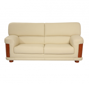 Sandra Two Seater Sofa