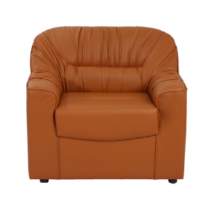 Taboora Single Seater Sofa