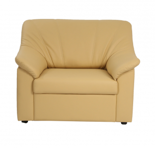 Liza Single Seater Sofa