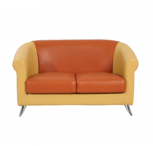 Pearl Two Seater Sofa