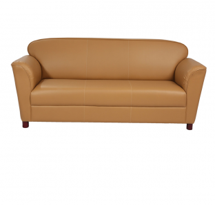 Butterfly Three Seater Sofa