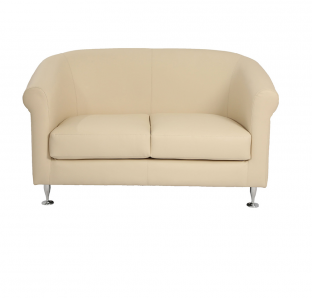 Dona Two Seater Sofa