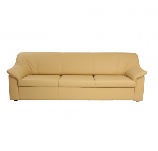 Liza Three Seater Sofa