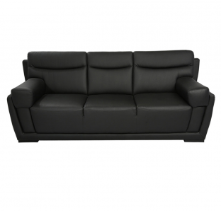 Mariano Three Seater Sofa
