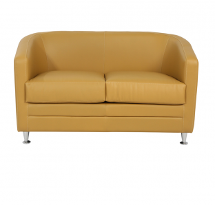 Marsa Two Seater Sofa