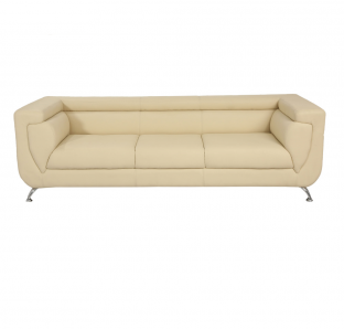Nicole Three Seater Sofa