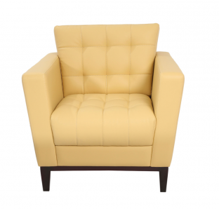 Prince Single Seater Sofa
