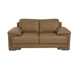 Ergo Two Seater Sofa