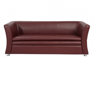 Bonny Three Seater Sofa