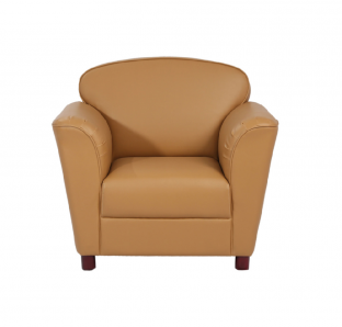 Butterfly Single Seater Sofa