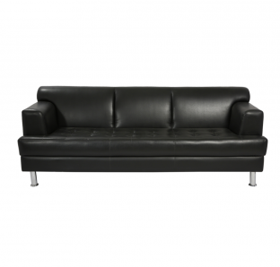 Space Three Seater sofa